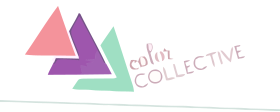 colorcollective banner ls vectorized Resources