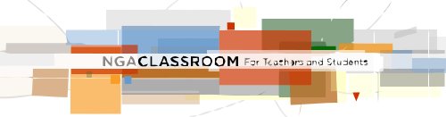 nga classroom vectorized Resources