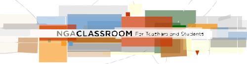 nga classroom vectorized Resources