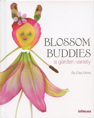 Blossom buddies thumbnail Editorial Gallery
