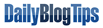 Daily Blog Tips Resources