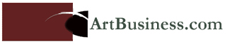 art business Resources