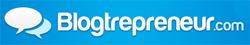 blogtrepreneur Resources
