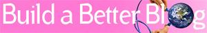 build a better blog Resources