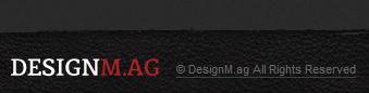 design mag Resources