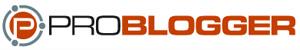 problogger Resources