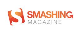 smashing magazine Resources