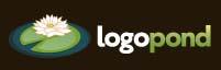 LOGO POND Resources