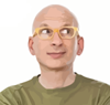 SETH GODIN vectorized Resources Resources