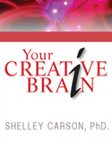 Your creative brain Resources Resources