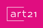 art 21 Resources