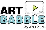 art babble Resources
