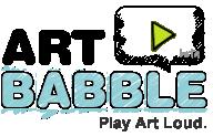 art babble Resources