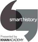 smarthistory. Art History. Conversation. Resources