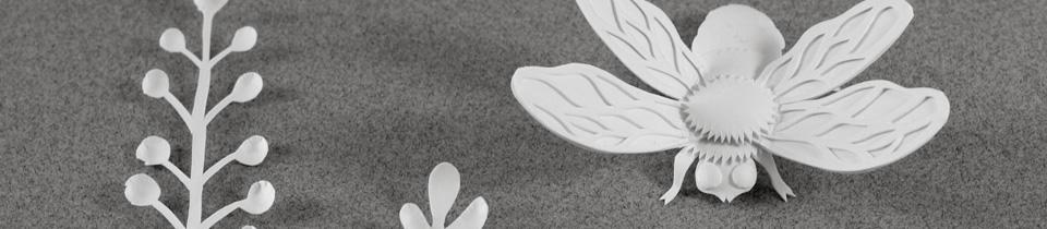 banner bee Blogroll