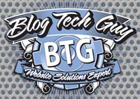 blogtechguy Resources