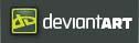 devianart Resources