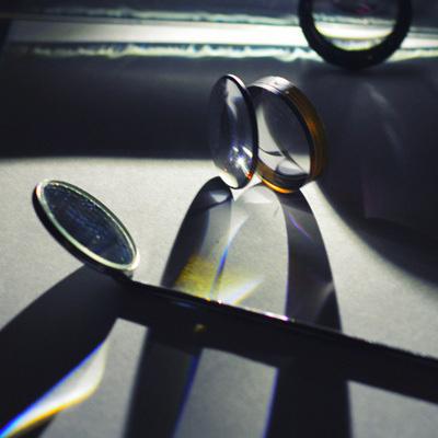 tools for lumen