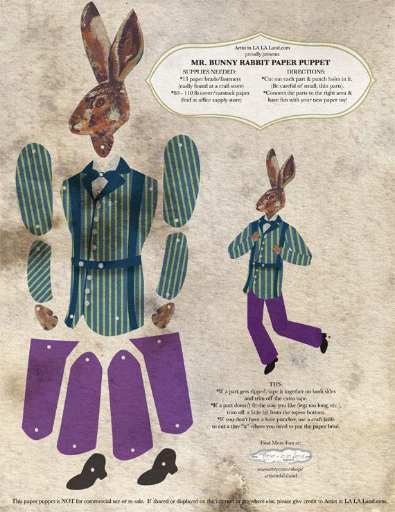 Web-1-Mr-Bunny-Rabbit