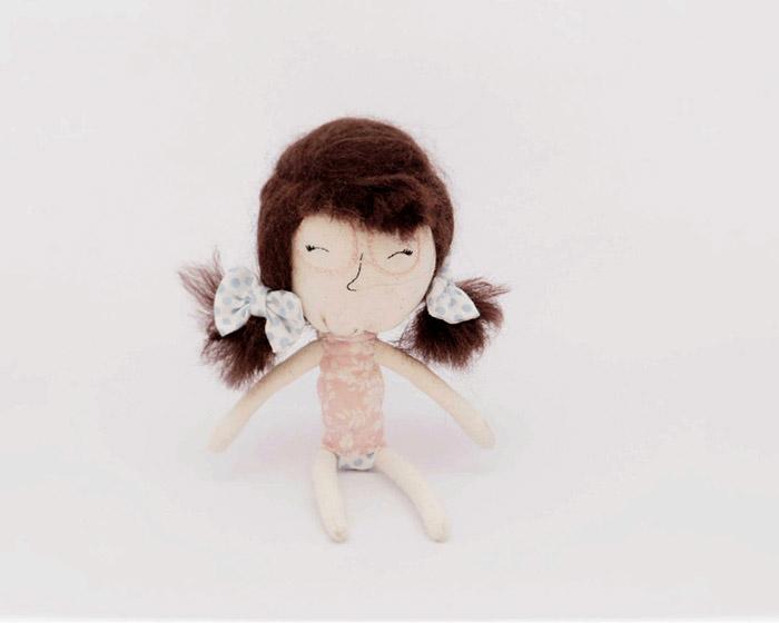 doll 7