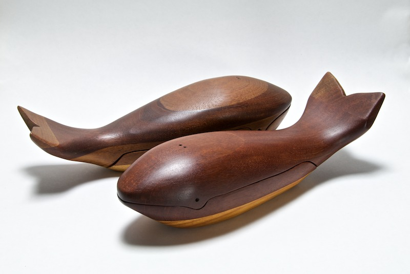 Whale Inspired Art And Objects Art Is A Way