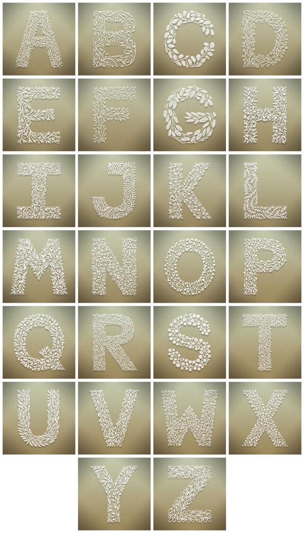 letters_print