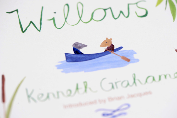 63c369a8337fb90c35d93800c8e86a2a The Wind in the Willows. Book Cover Design Contest by Penguin.
