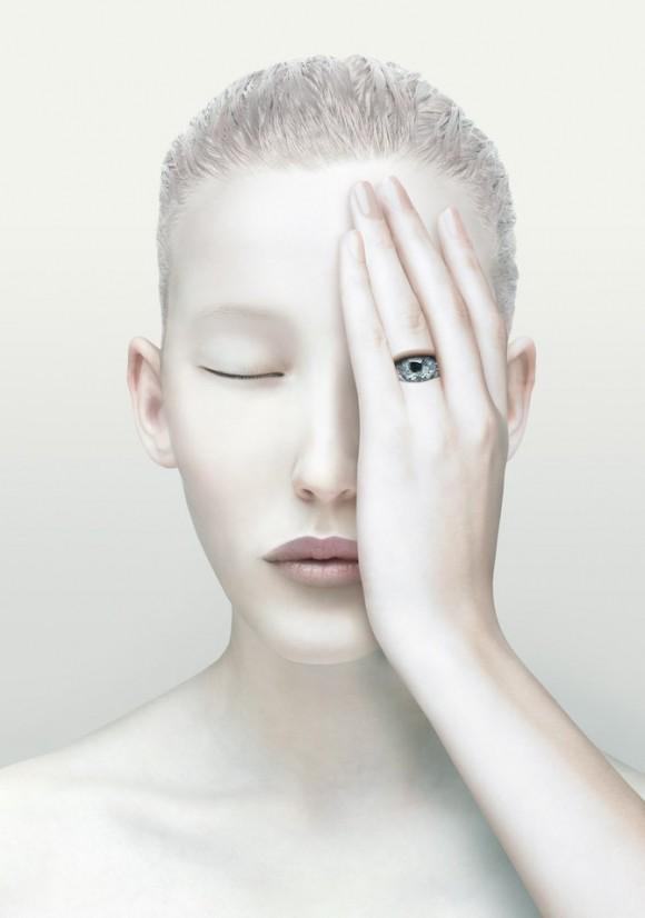 Christophe-Gilbert-White--580x826
