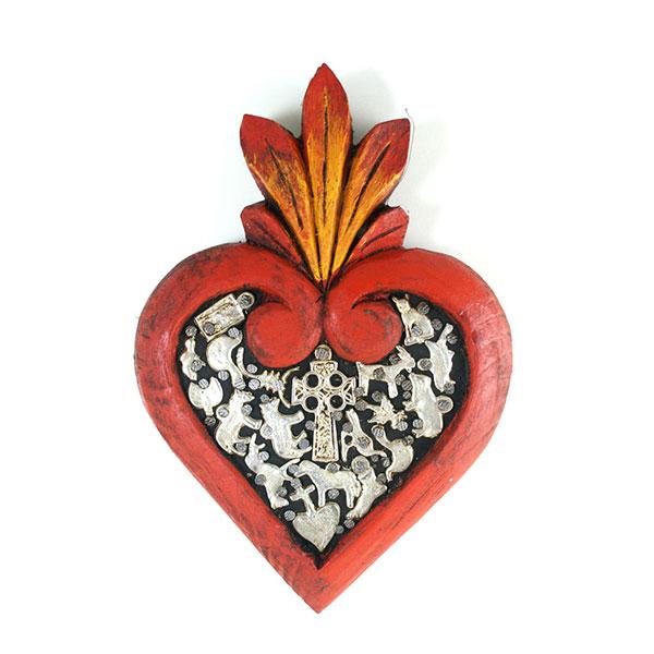 Milagros-Heart1