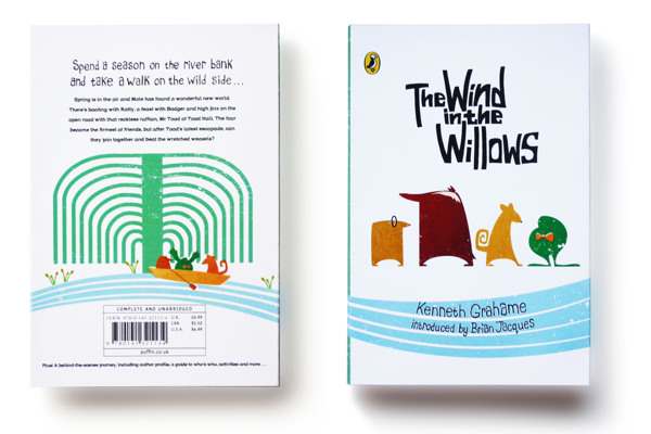 d8d82d6d4aca782647e1e6cb9462259e The Wind in the Willows. Book Cover Design Contest by Penguin.