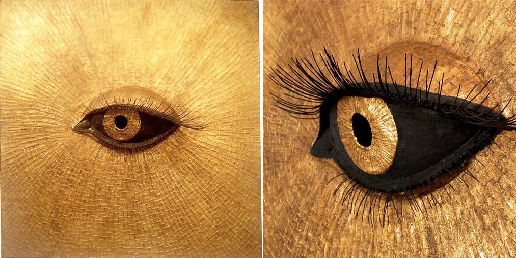 eye 12