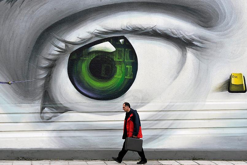 green_eye_athens