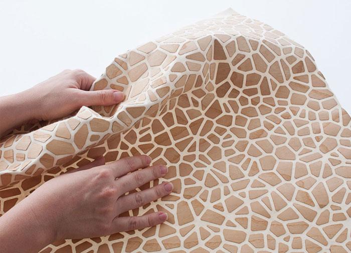 wooden-mesh2