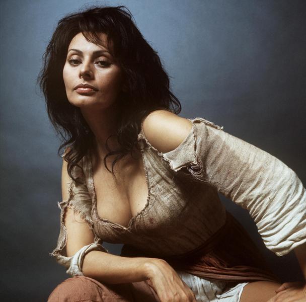 Sophia Loren-1
