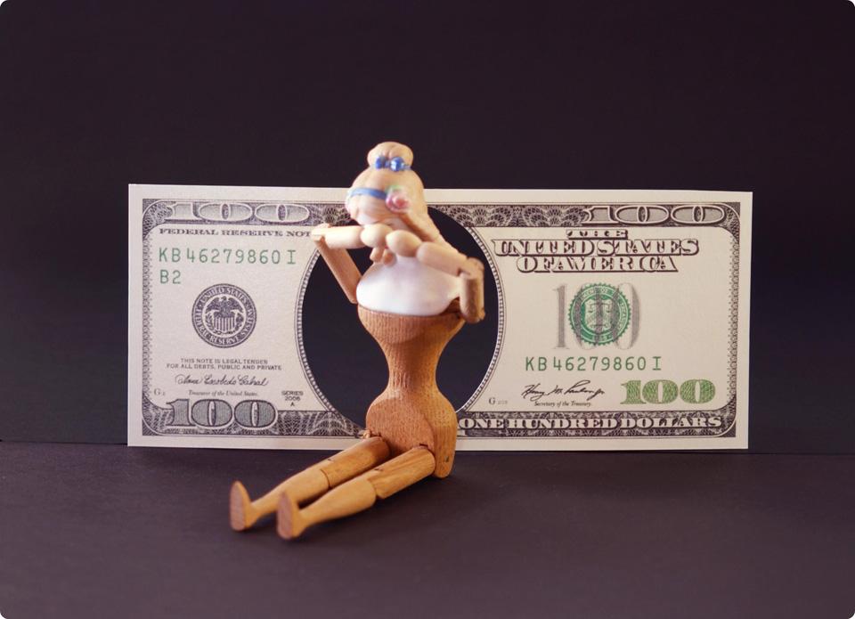 s1 Women and Money.