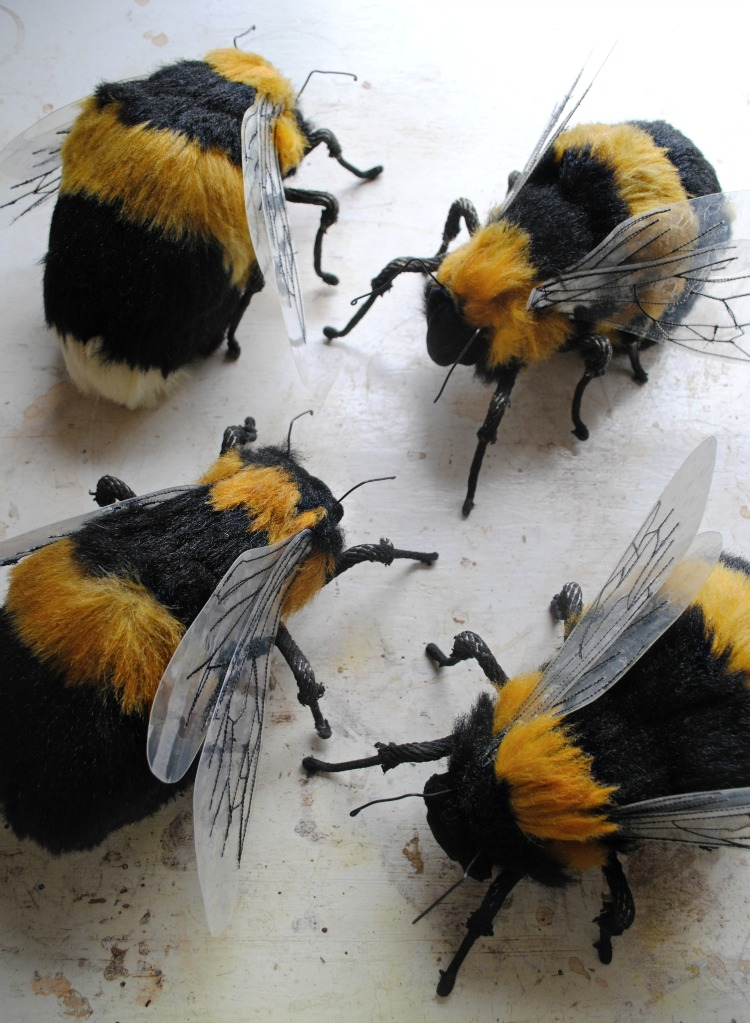 bees-small