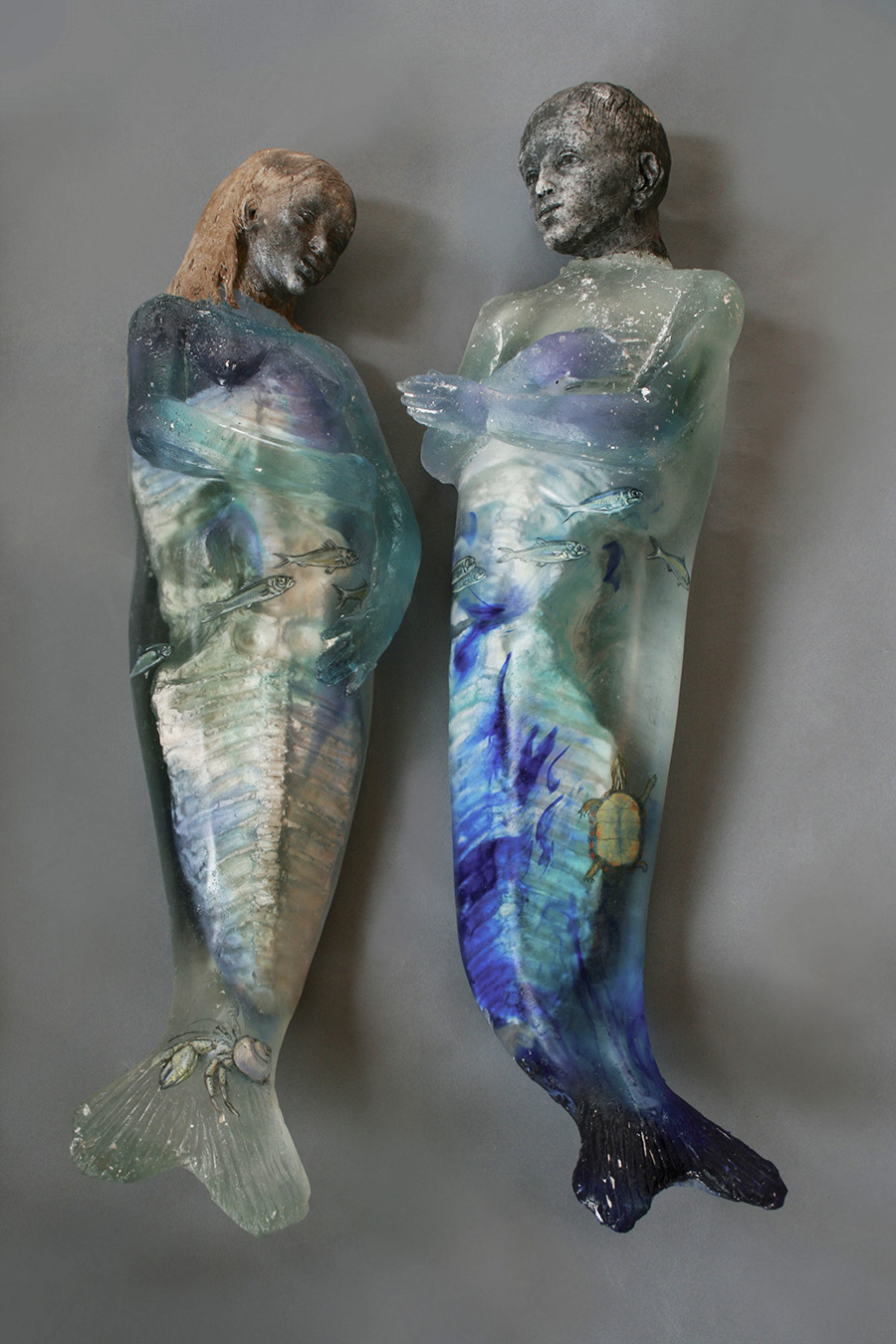 Christina Bothwell True Love dld The Art of Christina Bothwell.