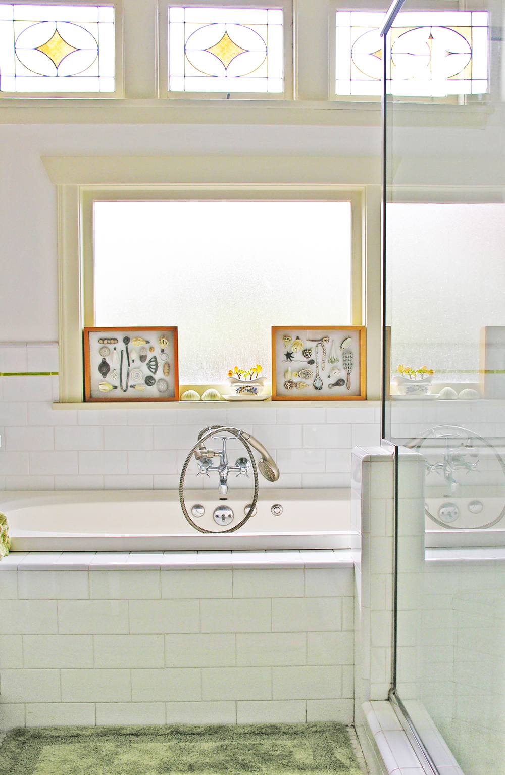 bathroom 1 copy Home Tour.