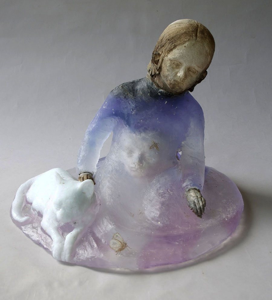 bothwell mightaswellbespring web The Art of Christina Bothwell.