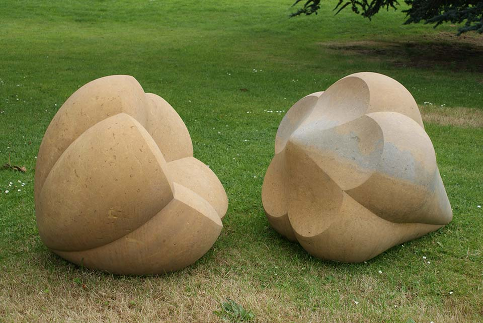3668485517 ab490e96d9 o Peter Randall Pages Sculptures.