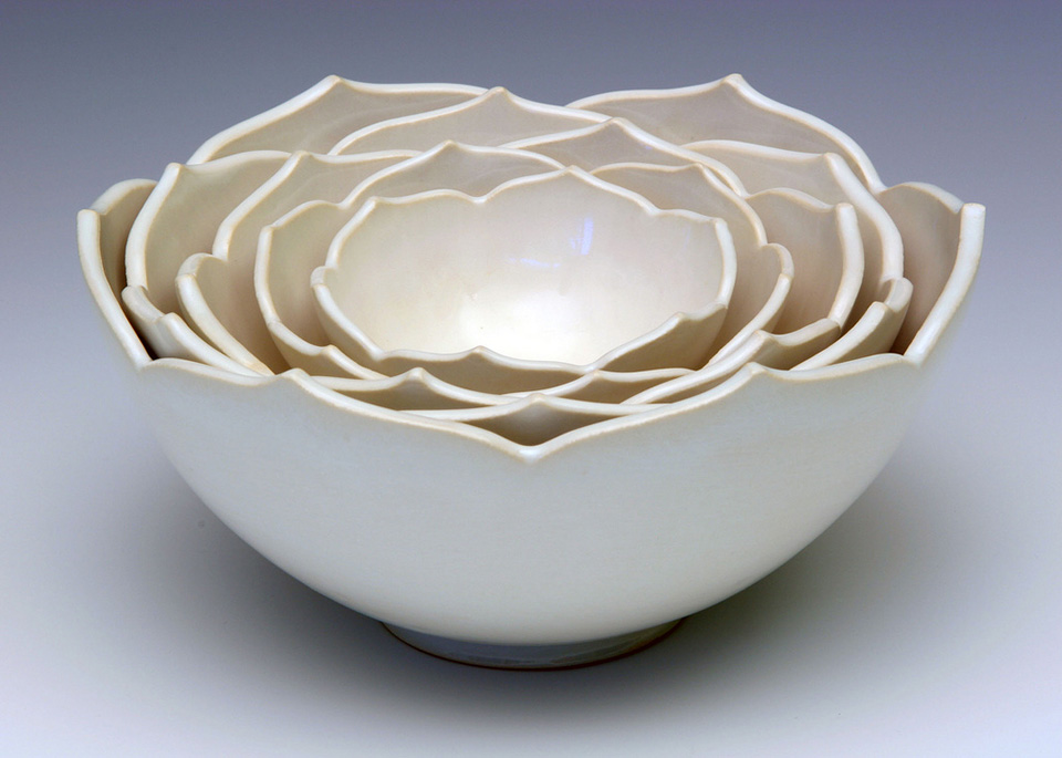 8575228644 4a662e2986 b Whitney Smiths Ceramics.