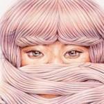 The Art of Winnie Truong.