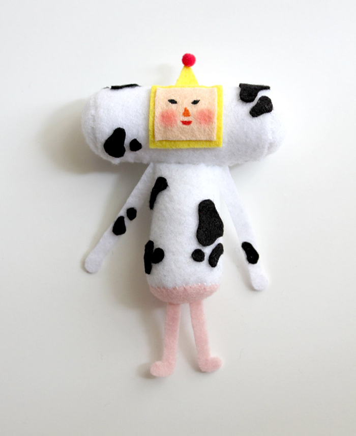 il fullxfull.497194265 ll6r Plush Toys by Alice.