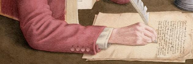 Illustrations by Jonathan Wolstenholme.