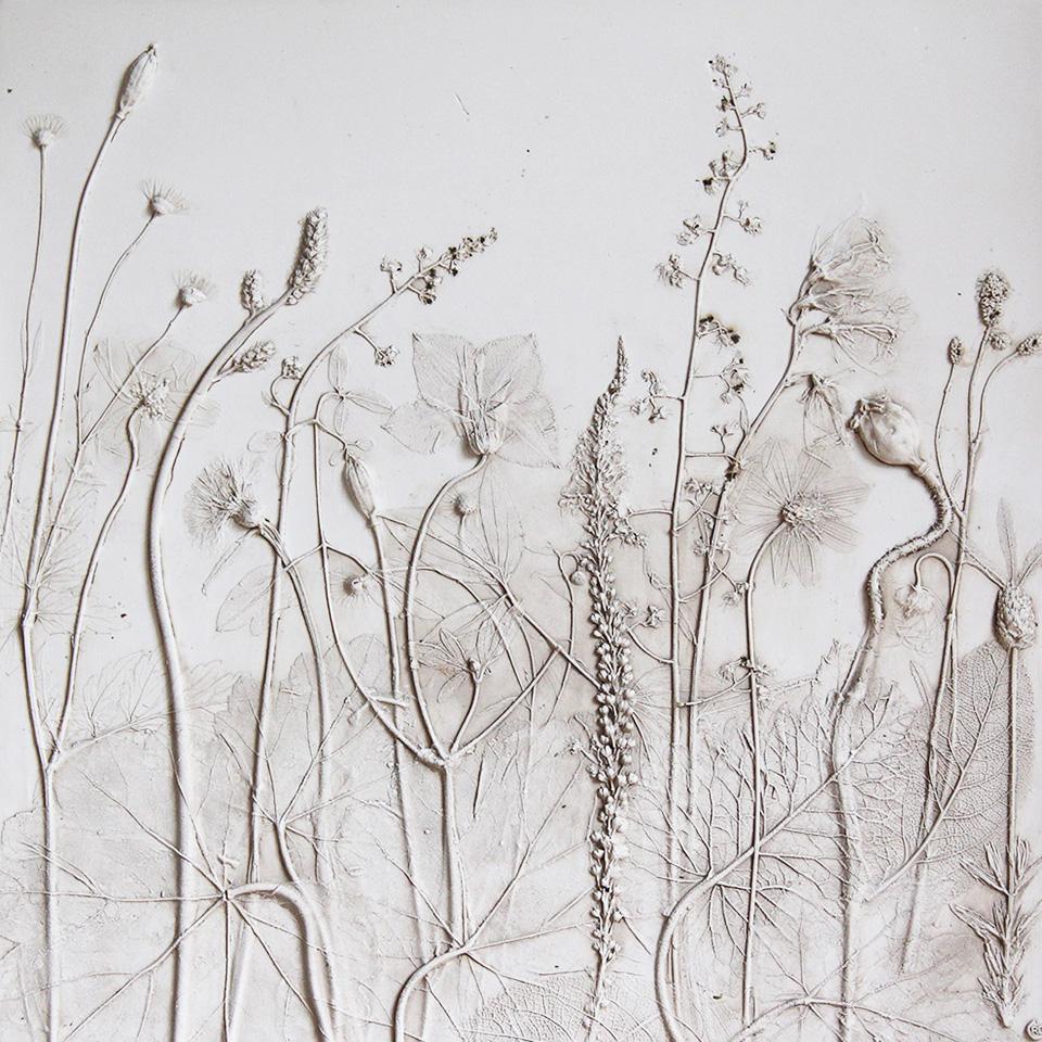 Plaster Casts By Rachel Dein Art Is A Way