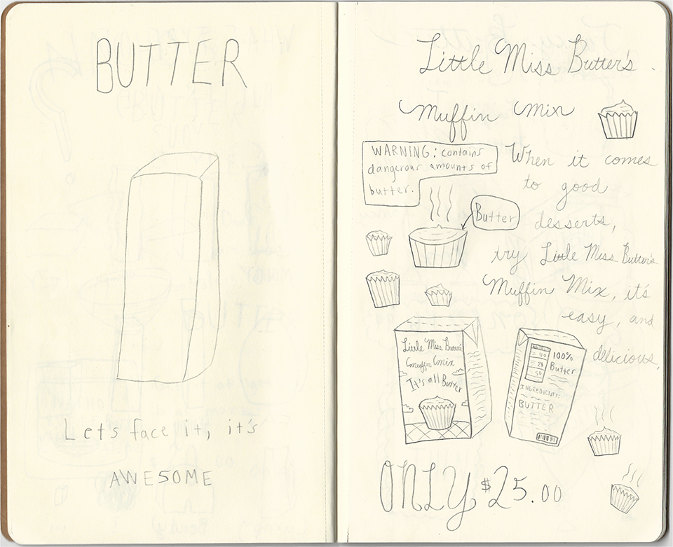 The Book of Butter-19