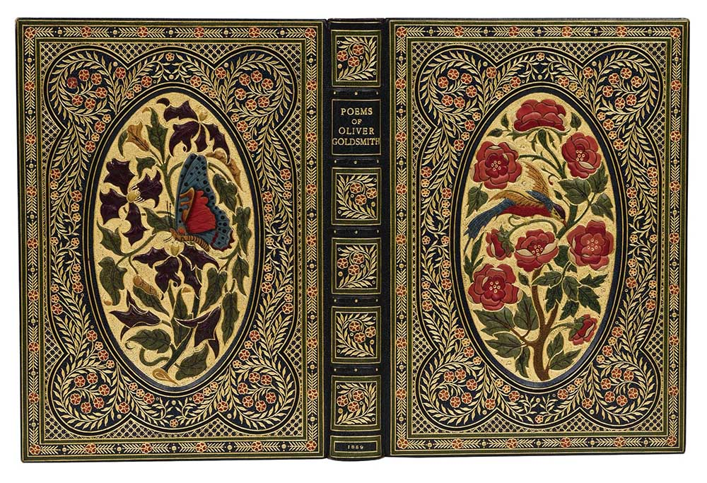 Beautiful Old Book Covers ~ Beautiful book covers art is a way