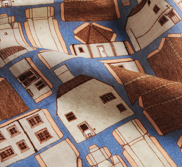 house fabric crop_o